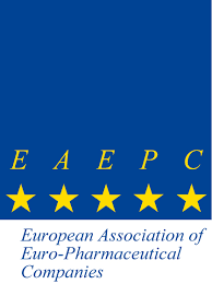 european association of euro-pharmaceutical companies